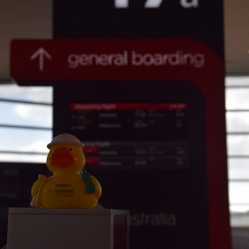 Perth Abfluggate nach Adelaide