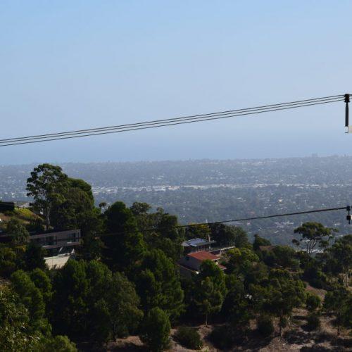 Ausblick auf Adelaide1
